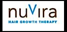 Nuvira Hair Growth Therapy's Company logo
