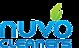 American Limb & Orthopedic Company Of Valparaiso's Competitor - Nuvocleanerschesterton logo