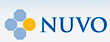 Nuvo Research
