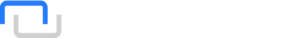 Nuvolex's Company logo