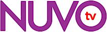 NUVOtv's Company logo