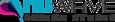 Nuwave Design Studio Logo