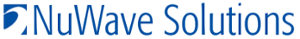NuWave Solutions's Company logo