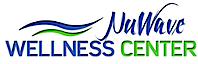 NuWave Wellness Center's Company logo