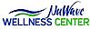 NuWave Wellness Center's company profile