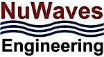 NuWaves Engineering's Company logo