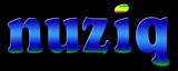 Nuziq's Company logo