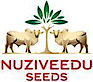 Nuziveedu Seeds's Company logo
