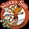 Nuzzo San Volley Camp's Company logo