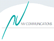NV Communications's Company logo