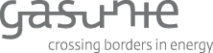 Nv Nederlandse Gasunie's Company logo