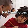 Nvaonline.org's Company logo
