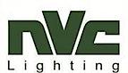 Nvc Lighting's Company logo