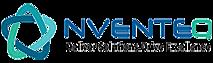 Nventeq Solutions Fzc's Company logo