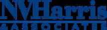 Nvharris & Associates's Company logo