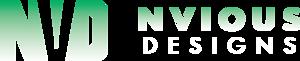 NVious Designs's Company logo