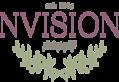 Nvisionphotographyva's Company logo