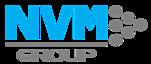 NVM Group's Company logo