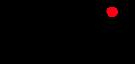 Nvox's Company logo