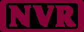 NVR's Company logo