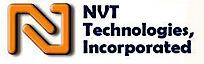 NVT Technologies's Company logo
