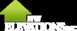 Nw Elevations's Company logo