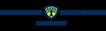 NW Health's Company logo