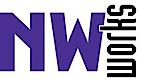 NW Works's Company logo
