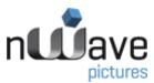 nWave's Company logo