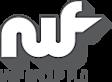 NWF Group's Company logo