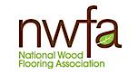 Nwfa's Company logo