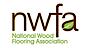 Nwfa's company profile