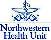 NWHU's Company logo