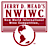 Half Wit Wines's Competitor - Nwiwc logo