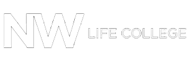 Nwlife College's Company logo