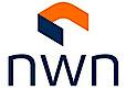 NWN's Company logo