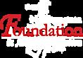 Nwosu Alumni Association's Company logo