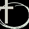 Nwpc's Company logo