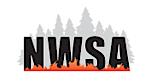 Nwsa's Company logo
