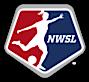 NWSL's Company logo