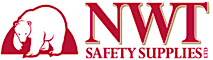 NWT Safety Supplies's Company logo