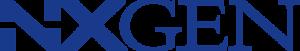 NXGEN's Company logo