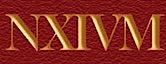 NXIVM's Company logo