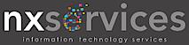 Nxservices's Company logo