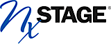 NxStage's Company logo