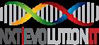 Nxt Evolution's Company logo