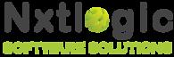 Nxtlogic 's Company logo