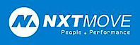 Nxtmovetech's Company logo