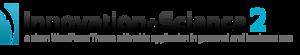 Nxtwall's Company logo