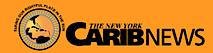 NY Carib News's Company logo